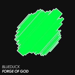 Forge of God (Radio Edit)