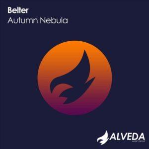 Autumn Nebula