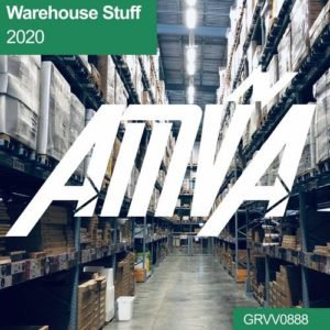 Warehouse Stuff 2020