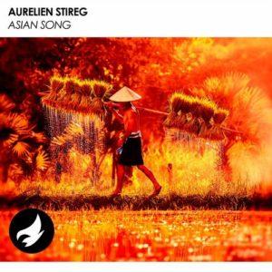 Asian Song